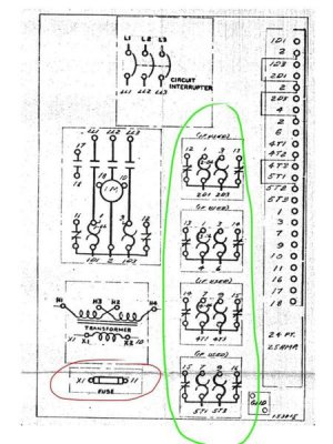 Wiring Diagram For 277 Volt Light Switch in addition Washing Machine Repair 2 likewise Wiring Two Outlets To One Switch Diagram further Wiring Switches And Plugs likewise 172262754477102707. on wiring switches and electrical outlets