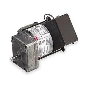 wiring help on dayton gear reduction motor the hobby machinist on dayton gear motor wiring diagram