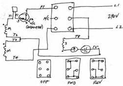 wiring diagram leeson electric motor images reversing drum switch wiring diagram wiring