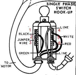 baldor motors wiring diagram with Dayton Electric Motor Wiring Diagram on Baldor Three Phase Motor Wiring Diagram furthermore Baldor 3 Phase Motor Wiring Diagram in addition Weg Motor Starter Wiring Diagram likewise Westinghouse 12 Lead Motor Wiring Diagram besides Three Phase Converter Wiring Diagram.