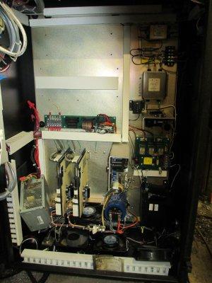 46817 ff5f3b56787b1ae6fb8223107072d5ce need help !! i want to convert anilam crusader m to linux cnc anilam crusader m wiring diagram at gsmportal.co