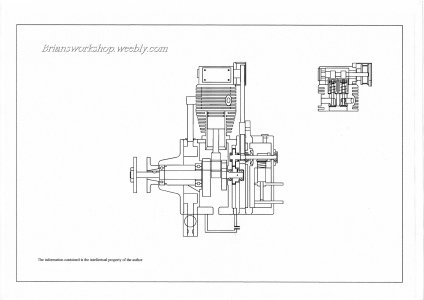 Radial Engine Table additionally Hvh together with Board Wiring Harness Cl s further Trrs Headphone Jack Wiring Diagram further Vw Radial Engine. on aircraft wiring support