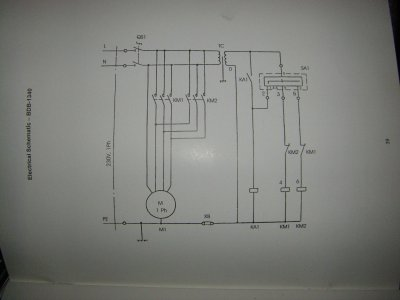 brake lathe wiring diagram jet lathe wiring diagram