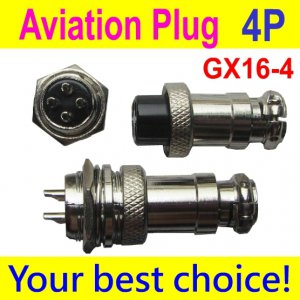 aviation plugs ebay 110925099663.jpg