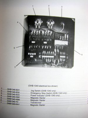 8308-cfcb5468572c24a2ec77418ad6f7ded5 Shop Electrical Wiring Diagram on electrical math formulas, electrical blueprints, electrical diagrams for houses, wire diagrams, electrical outlet, kawasaki electrical diagrams, engine diagrams, electrical schematics, air conditioner diagrams, electrical landscaping lights, landscaping diagrams, electrical conduit, electrical panels diagrams, hvac diagrams, electrical symbols, plumbing diagrams, electrical building diagrams, electrical power diagrams, electrical floor plans, electrical ladder diagrams,
