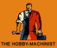 www.hobby-machinist.com