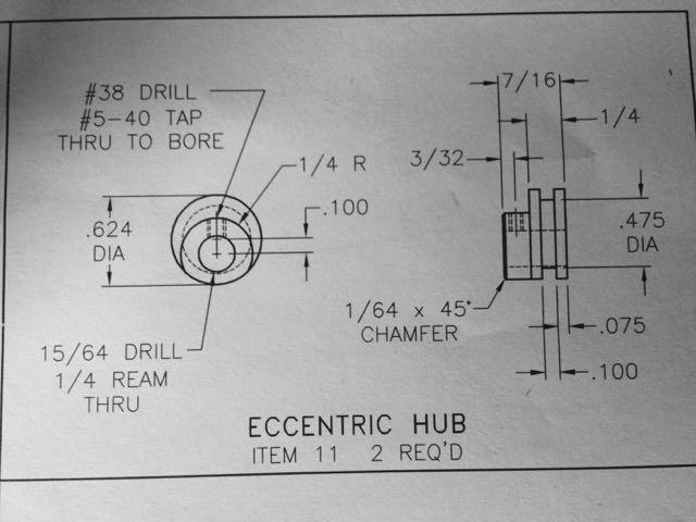 1 Eccentric hub plan.jpg