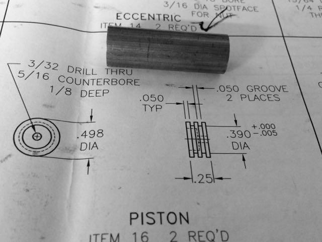 1) Piston round stock.jpg