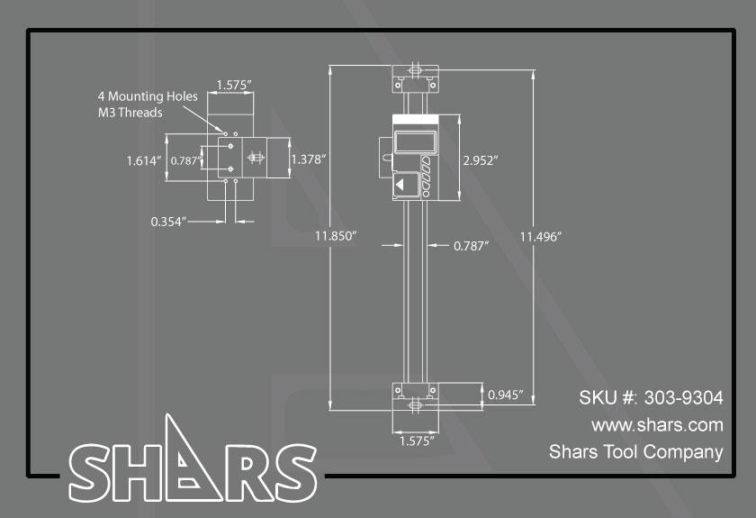 303-9304-diagram.jpg