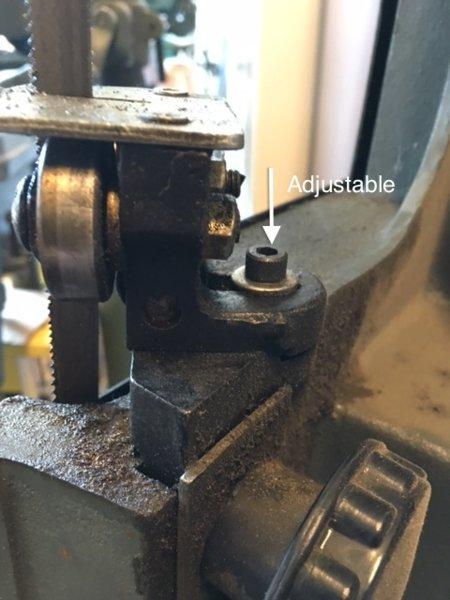 Adjustable Bandsaw.jpg