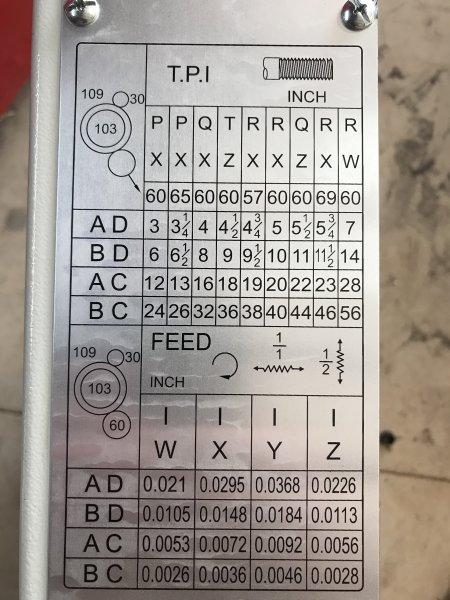 CCA67A02-785C-45A7-BD9C-F5C8EC2A603E.jpeg