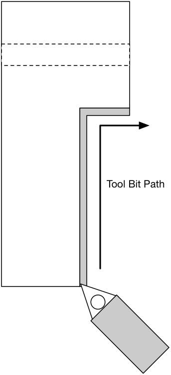 cutter path.jpg