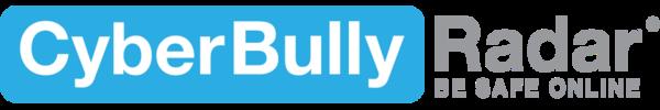 cyberbully_logo.png