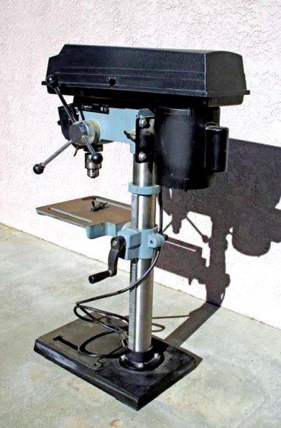 Delta Drill Press 11-990-2.jpg