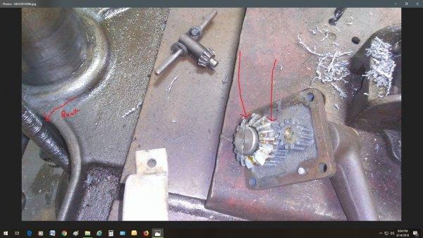 drill press parts.jpg