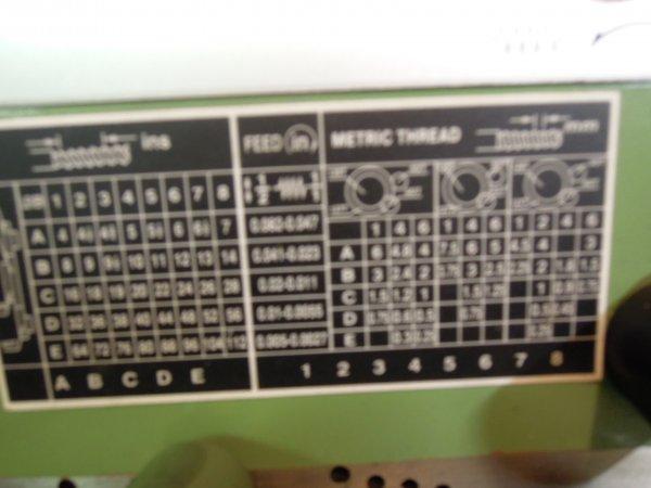 DSCN8094.JPG