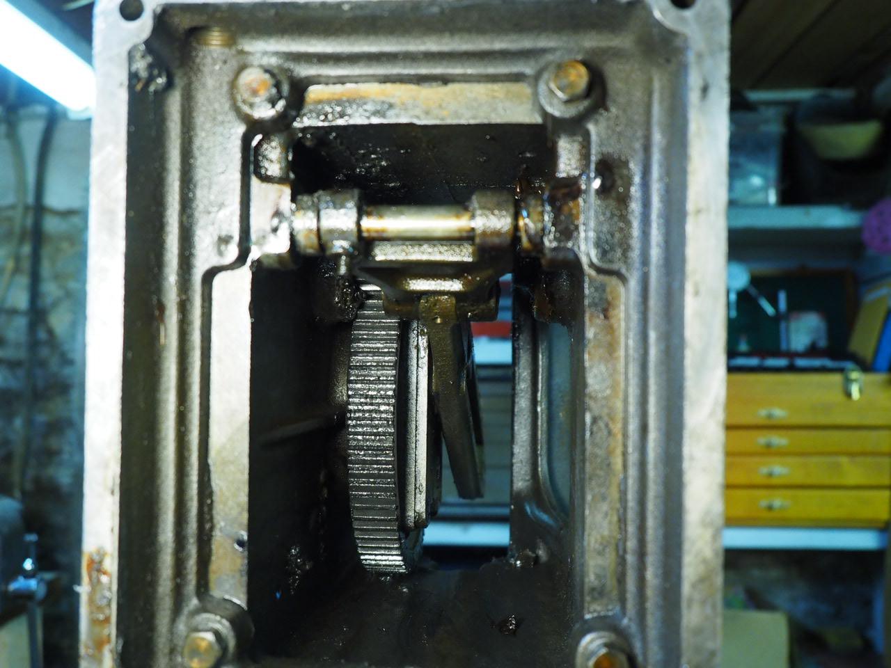 EM520091.JPG