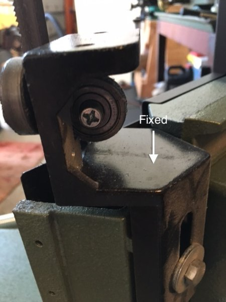 Fixed Bandsaw.jpg