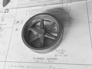 Flywheel casting.jpg