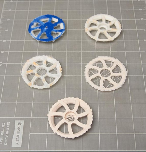 Handwheel_evolution_bottom_view_8578.jpg
