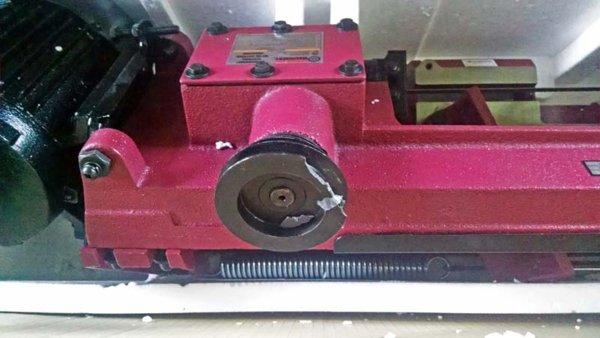 HF pulley.jpg