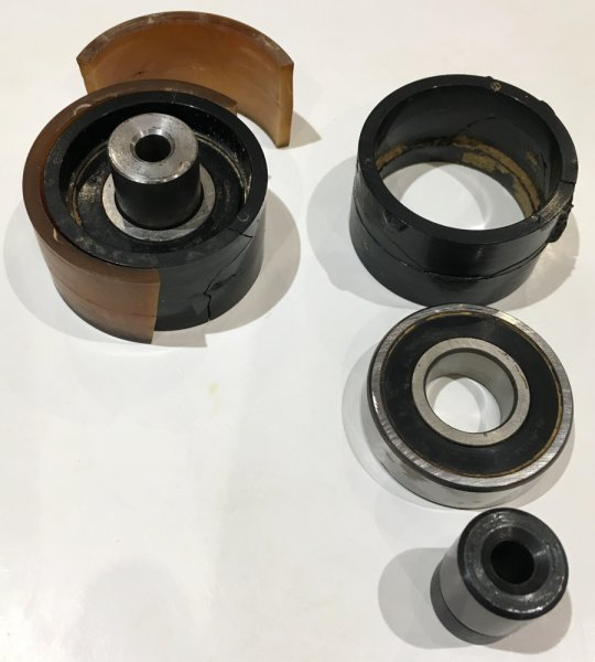 idler wheel parts.jpg