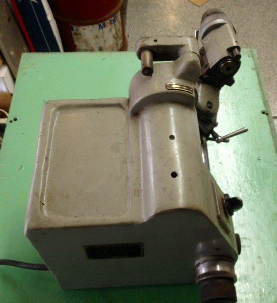KMX10 Universal Cutter Grinder 1.jpg