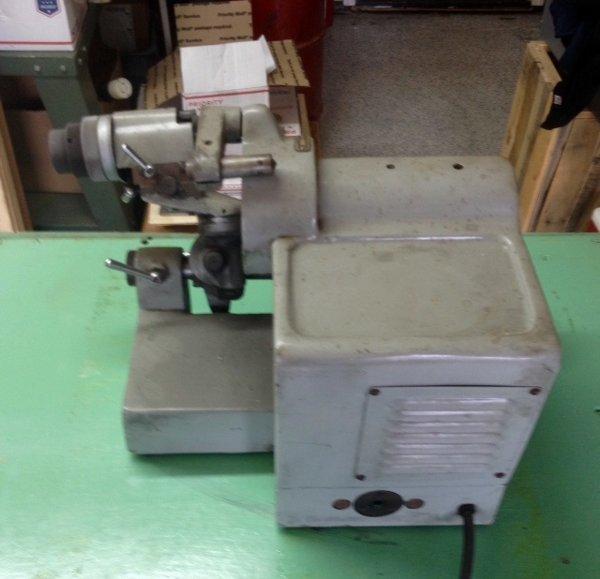 KMX10 Universal Cutter Grinder 2.jpg