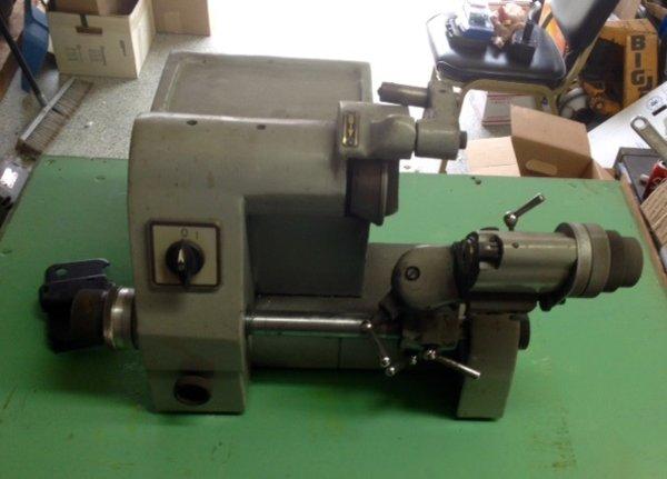 KMX10 Universal Cutter Grinder.jpg