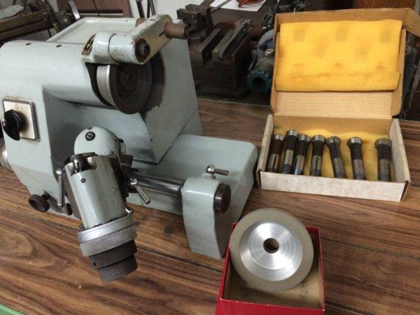 KMX10 Universal Cutter Grinder7.jpg