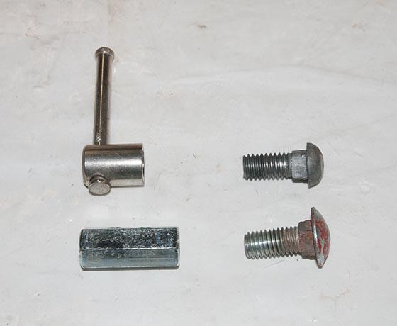 Metal_vise_original_replacement_hardware_5884.jpg