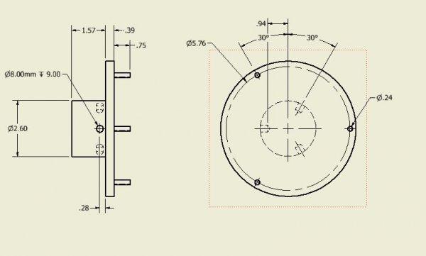 metric backplate1.JPG