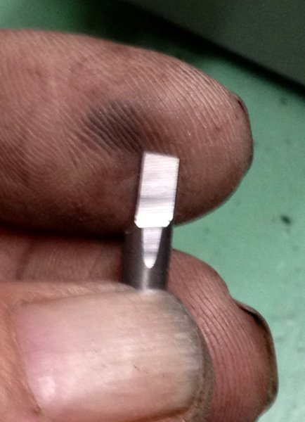 Mini Carbide Boring Bar close up 1.jpg