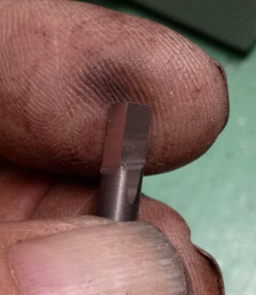 Mini Carbide Boring Bar close up 2.jpg