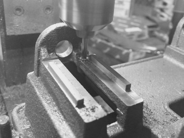 More crosshead way milling.jpg