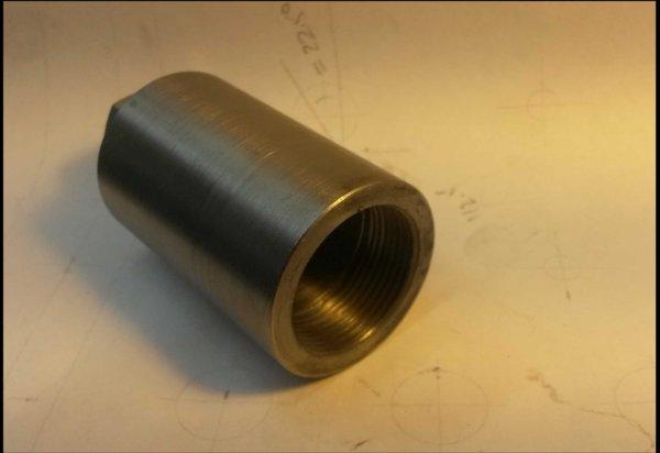 Morse taper release puller.jpg