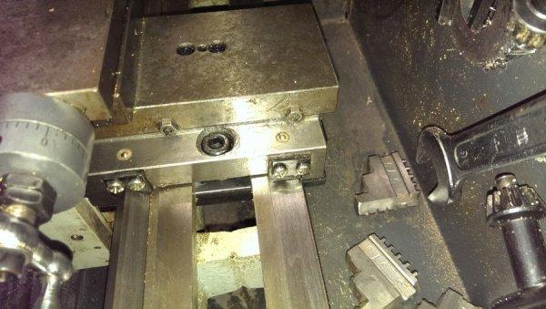 New Carriage lock.jpg