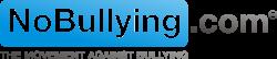 NOBULLING.COM_.-250x54.png