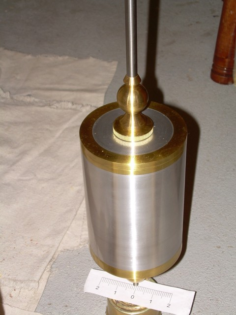 Pendulum 005.jpg