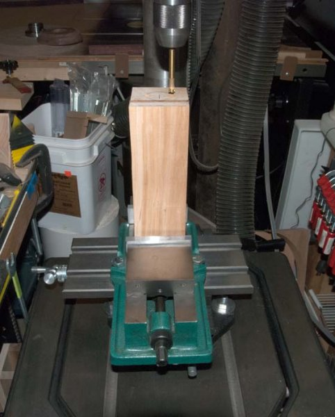Pepper_mill_cherry_using_milling_vise_XY_table_for_initial_drilling_3119.jpg