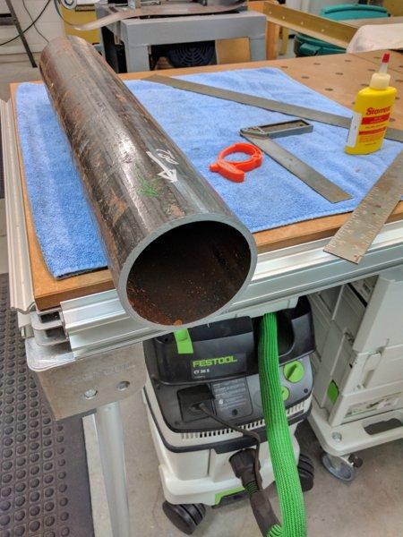 pipe cut.jpg