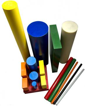 rods-blocks-s2.jpg