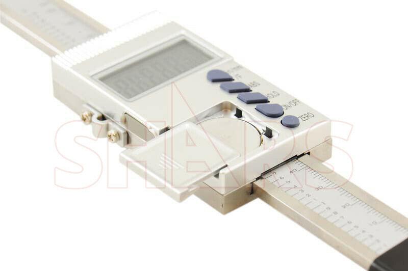 s-l1600 (battery).jpg