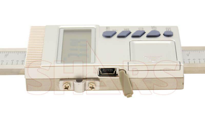 s-l1600 (USB).jpg