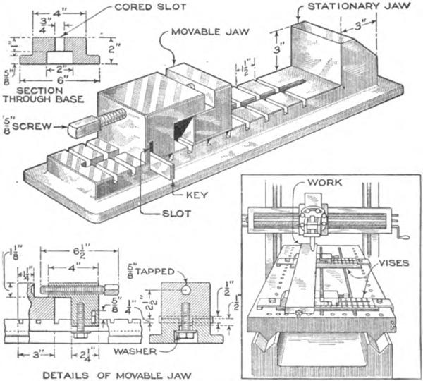 Shaper Vise popular-mechanics-vol-037-1922-03-p462-pdf505-adjustable-planer-vise-image.png