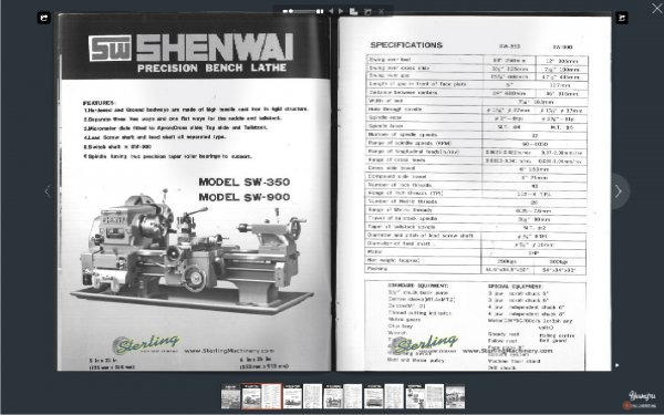 Shenwai Catalogue-02.jpg
