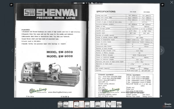 Shenwai Catalogue-03.jpg