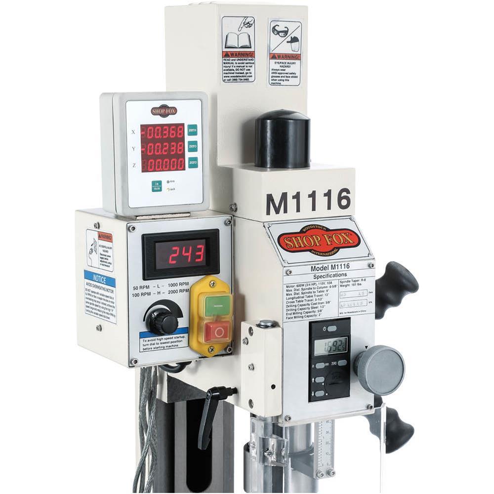shop-fox-drill-presses-m1116-c3_1000.jpg
