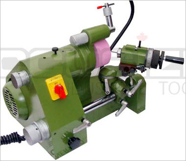 Cool Import Tool Cutter Grinder The Hobby Machinist Caraccident5 Cool Chair Designs And Ideas Caraccident5Info