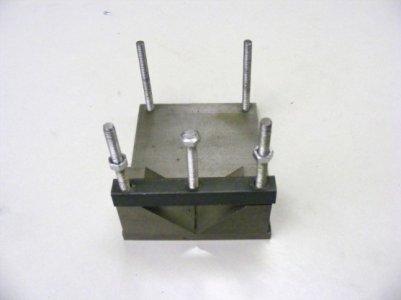 clamp1.jpg